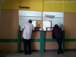 PhilHealth and Self-Employment: The Why's and the How's