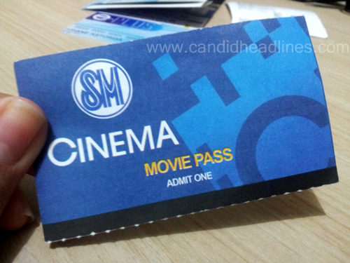 a prepaid card for watching movies sm cinema s e plus card candid headlines. Black Bedroom Furniture Sets. Home Design Ideas