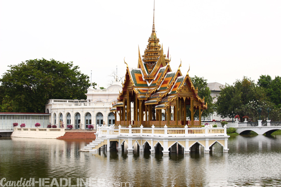 what to do in thailand, pinoy visits thailand
