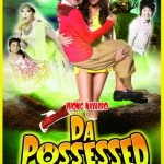 Da Possessed Movie Review