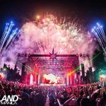 Massive Fun at Neverland Manila 2014