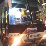 PH PROGRESS: What's the deal with those Premium P2P Buses?