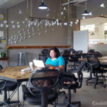 What is Coworking and What are Coworking Spaces?