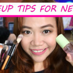 My Top 10 Makeup Tips for Beginners