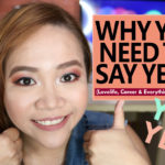 Motivation: Why You Need To Say YES!