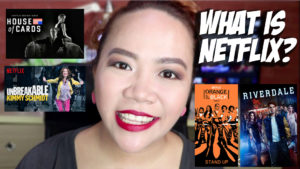 What is Netflix? (Philippines): Review, Experience, Opinions